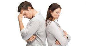 divorcio-mutuo-acuerdo-notario