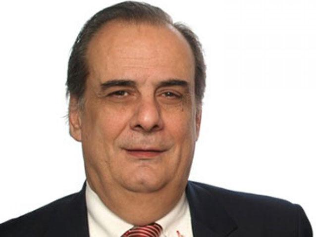 José Ignacio Benavides